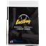 Eastbay Baseball/Softball Game Line Up Cards