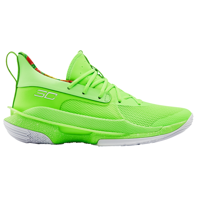 Under Armour Curry 7 - Men's