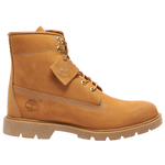 """Timberland 6"""" Single Sole Boots - Men's"""