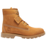 "Timberland 6"" Single Sole Boots - Men's"