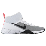 cacf788184a83 Nike Air Zoom Strong 2 - Women s