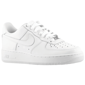nike men's air force 1 '07 basketball shoe nz