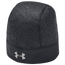 Under Armour Storm Run Beanie - Women's