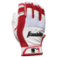 Franklin X-Vent Pro Shok Batting Gloves - Men's