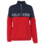 Tommy Hilfiger Half Zip Fleece CB - Women's