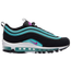 Nike Air Max 97 - Girls' Grade School