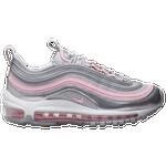 Nike Air Max 97 - Girls' Grade School