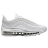 Nike Air Max 97 Shoes | Foot Locker