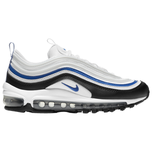 Kids' Nike Air Max 97 Shoes | Champs Sports