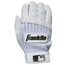 Franklin Pro Classic Batting Gloves - Men's