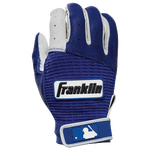 Franklin Pro Classic Batting Gloves - Men's