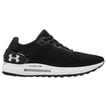 Under Armour Hovr Sonic 2 - Women's