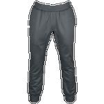 Eastbay Team Performance Fleece Jogger 2.0 - Men's