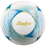 Baden Team Perfection Thermo Soccer Ball