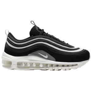 Nike Air Max 97 Shoes | Foot Locker