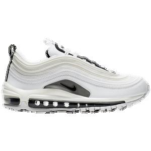 Nike Wmns Air Max 97 (Light Soft Pink Black Summit White)