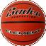 Baden Team Element Game Basketball - Men's