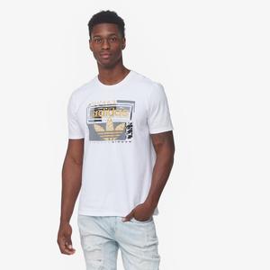 Men's adidas Originals T Shirts | Champs Sports