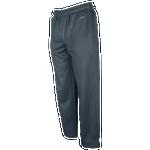 Eastbay Team Performance Fleece Pant 2.0 - Men's