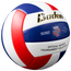 Baden Official AAU Tournament Volleyball - Adult