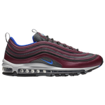 on sale f920e f9619 Nike Air Max 97 / PLUS - Men's