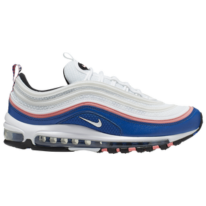Men S Nike Air Max 97 Foot Locker