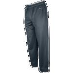 Eastbay Team Performance Fleece Pant 2.0 - Boys' Grade School