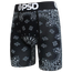 PSD Graphic Briefs - Men's