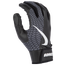 Nike Force Edge Batting Glove - Men's