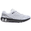 Under Armour HOVR Machina - Women's