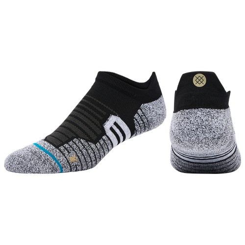 Stance Cottons MENS STANCE VERSA TAB