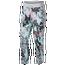 Nike Ultra Femme Track Pants - Women's