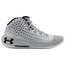 Under Armour HOVR Havoc 2 - Men's