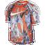 Nike Ultra Femme Short-Sleeve Top - Women's