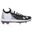 Under Armour Harper 4 Low St - Men's