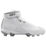 Under Armour Harper 4 Mid RM - Men's