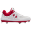Under Armour Glyde ST - Women's