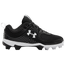 Under Armour Glyde RM - Women's