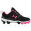 Under Armour Glyde RM Jr - Girls' Grade School