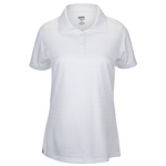 Eastbay EVAPOR Team Performance Polo 2.0 - Women's