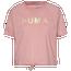 PUMA Chase T-Shirt - Women's