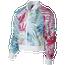 Nike Ultra Femme Track Jacket - Women's