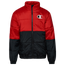 Champion Stadium Puffer Jacket - Men's
