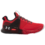 Under Armour Hovr Apex - Men's
