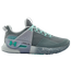 Under Armour Hovr Apex - Women's