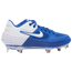 Nike Alpha Huarache Elite 2 Low - Men's
