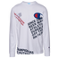 Champion Heritage Behind The Label L/S T-Shirt - Men's