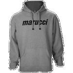 Marucci Logo Fleece Hoodie - Men's