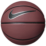 Nike KD Full Court Basketball - Grade School