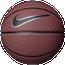Nike KD Full Court Basketball - Grade School